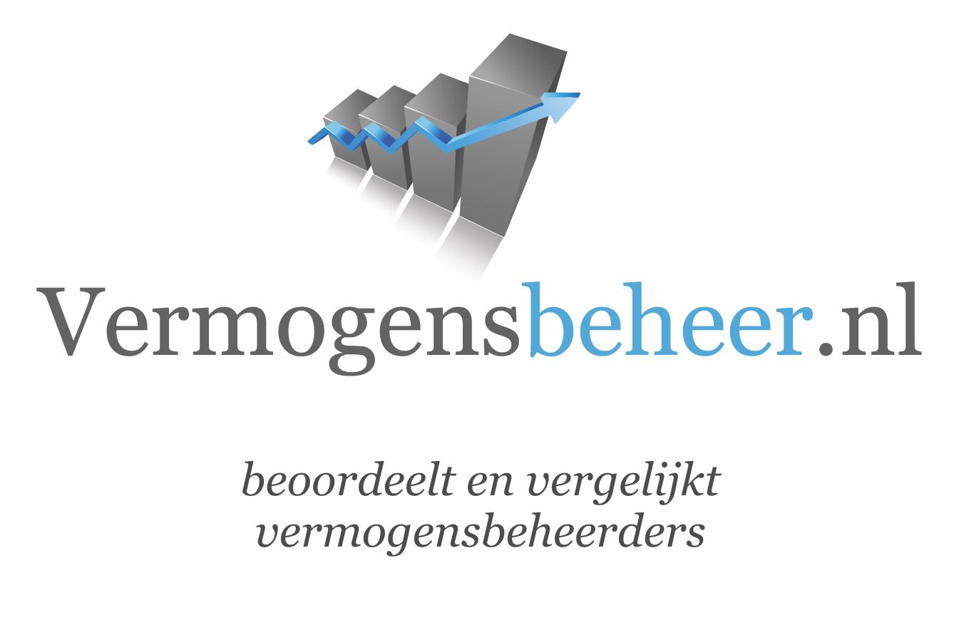 banner vermogensbeheer.nl