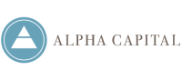 Alpha Capital Asset Management