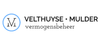 Velthuyse - Mulder Vermogensbeheer