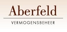 Aberfeld Vermogensbeheer