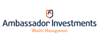 Ambassador Investments