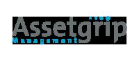 Assetgrip Management