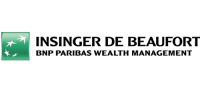 Bank Insinger de Beaufort