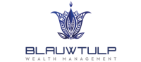 Blauwtulp Wealth Management
