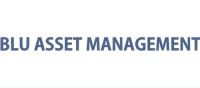 Blu Asset Management