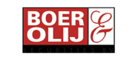 Boer & Olij Securities