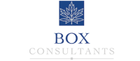 Box Consultants