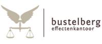 Bustelberg Effectenkantoor