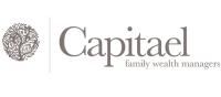 Capitael