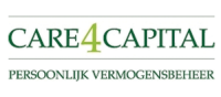 Care 4 Capital Vermogensbeheer