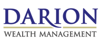 Darion Wealth Management