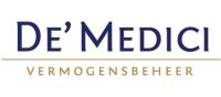 De Medici Vermogensbeheer