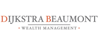 Dijkstra Beaumont Wealth Management