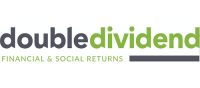 DoubleDividend