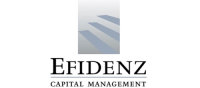 Efidenz Capital Management