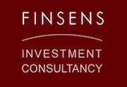 Finsens Investment Consultancy