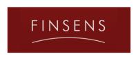 Finsens Investment Consultancy
