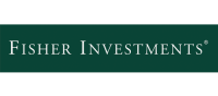 Fisher Investments Nederland