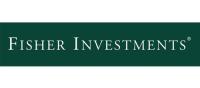 Fisher Investments Nederland