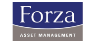 Forza Asset Management