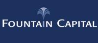 Fountain Capital