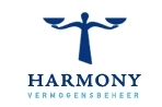 Harmony Vermogensbeheer