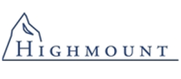 Highmount Capital