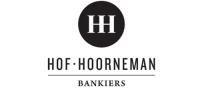 Hof HoornemanBankiers