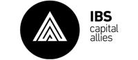 IBS Capital Allies