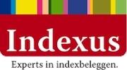 Indexus