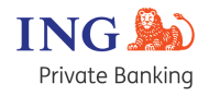 ING Private Banking