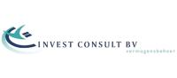 Invest Consult