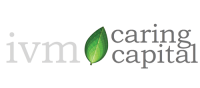 IVM Caring Capital