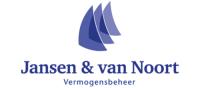 Jansen& van Noort Vermogensbeheer