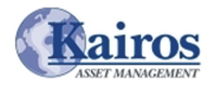 Kairos Asset Management