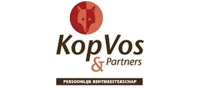 KopVos & Partners