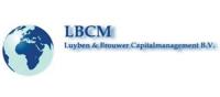 LBCM Vermogensbeheer