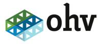 OHV Vermogensbeheer