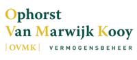 Ophorst Van Marwijk Kooy Vermogensbeheer