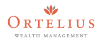 Ortelius Wealth Management