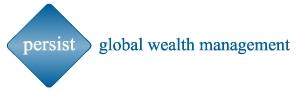 Persist Global Wealth Management
