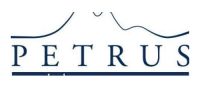 Petrus Wealth Management