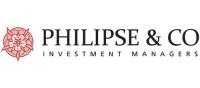 Philipse & Co