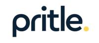 Pritle