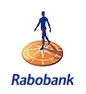 Rabobank Private Banking