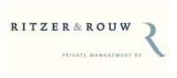 Ritzer & Rouw Private Management