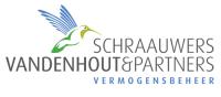 Schraauwers Van den Hout & Partners