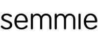 Semmie