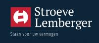 Stroeve & Lemberger Vermogensbeheer