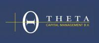 Theta Capital Management
